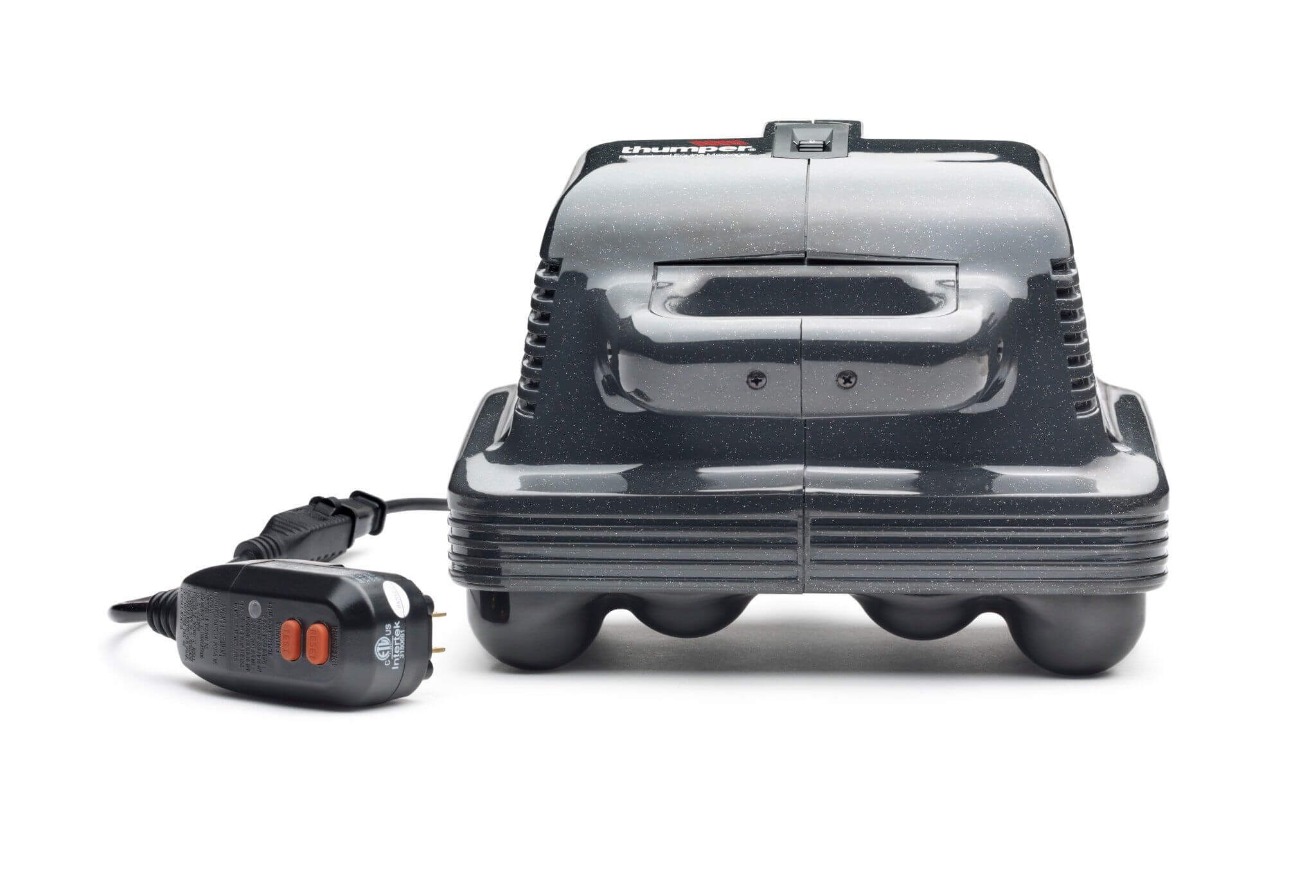 Thumper Maxi Pro II