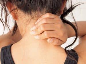 Zdrava Kralježnica - Bolovi u vratu i Glavobolje III
