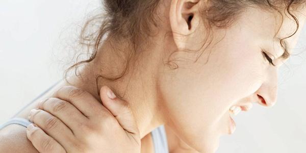 Zdrava Kralježnica - Bolovi u vratu i Glavobolje I