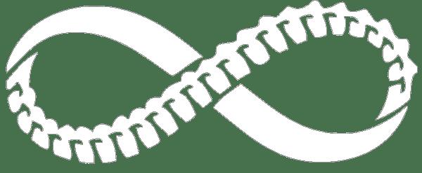 ZDRAVA KRALJEŽNICA - Logo 600x247 - white